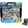 Channel Lock 39053 - 171PC MECHANICS TOOL SET